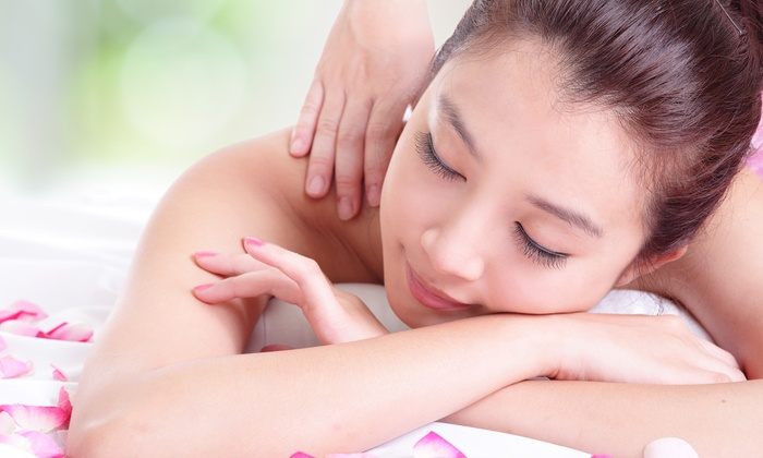 Aspen Acupuncture - Garden Ranch: Wellness Treatments and Packages at Aspen Acupuncture (Up to 89% Off). Six Options Available.