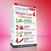 $10.99 for Doctor's Select Weight Loss 4