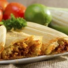Up to 47% Off Tamales or Catering