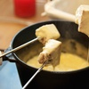 Half Off at The Mona Lisa Fondue Restaurant
