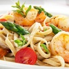 Half Off at Rino's Italian Ristorante