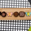Groupon Exclusive: Hand-Roll Your Own Chocolate Truffles