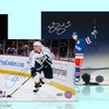 """NHL Superstar and Legend Autographed 8""""x10"""" Photos"""
