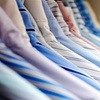45% Off at All-Star Dry Cleaners