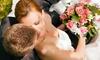 EVENTS FOR YOU - LAURA PAVANATI: Corso per wedding planner da 6 o 12 ore (sconto fino a 91%)