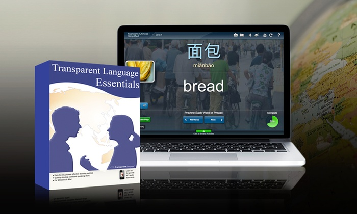 Transparent language hindi essentials for mac 2017