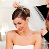 Up to 55% Off Wedding Planning Packages