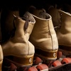 Up to 53% Off Roller-Skating Outing