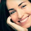 Up to 90% Off Dental Services in Beverly Hills