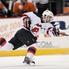 Albany Devils – Up to 53% Off Hockey Game