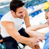 Up to 85% Off Personal Training at Got Trainer?