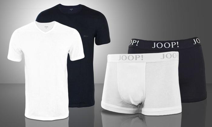 new style 28a41 f0ddb 2er-Pack Joop Herren-Unterwäsche   Groupon Goods