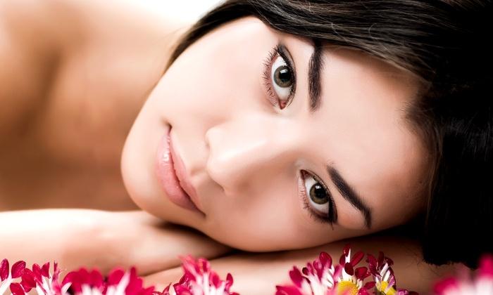 Coastal Skin Rejuvenation, PLLC - Cary: One or Three Microdermabrasions and Signature Facials at Coastal Skin Rejuvenation (Up to 66% Off)