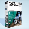 $19.99 for Movie Edit Pro 18MX
