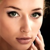 Up to 59% Off Acne Laser Treatments