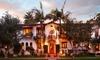 Villa Rosa Inn - Santa Barbara, CA: Stay at Villa Rosa Inn in Santa Barbara, CA, with Dates into December