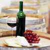 Up to 52% Off Wine and Tasting Plates at Grape Street Cafe