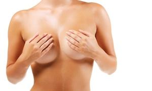 BODYCLINIC: Naturalne ujędrnienie i powiększenie piersi za 4999 zł w Bodyclinic – 2 miasta