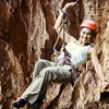 Up to 52% Off at Louisville Mega Cavern