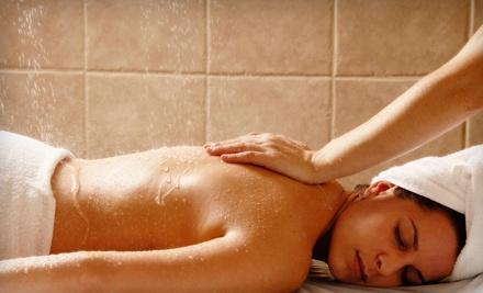 Elements Therapeutic Massage - Elements Therapeutic Massage in Mira Loma