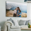 Tableau photo sur toile Photo Gifts