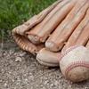 Up to 59% Off a Baseball Training Program