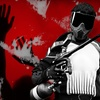 Up to 56% Off Zombie-Themed Paintball