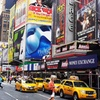 Up to 31% Off Historical Times Square Walking Tour