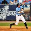 64% Off Wilmington Blue Rocks Baseball Game for 2