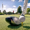 Up to 51% Off TopGolf League in Alexandria