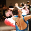 Up to 70% Off Classes at American Dance Academy