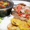 Up to 72% Off Cuban Meals at Latin Cabana in Astoria