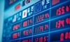 Up to 97% Off Online Stock-Trading Classes