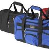 """CY Luggage 20"""" Duffel Bags"""