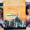 """Up to 54% Off """"Birmingham"""" Magazine Subscriptions"""