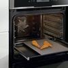 2-Pack of Fat-Free Crispy Cooker Mats