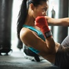 53% Off Fitness Boot-Camp Classes