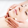 Up to 63% Off Facials and Chemical Peels