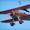 Greenwood Lake Airshow – Up to 57% Off