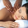 Up to 70% Off Spa Packages
