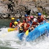 Up to 50% Off Culinary Rafting Trip