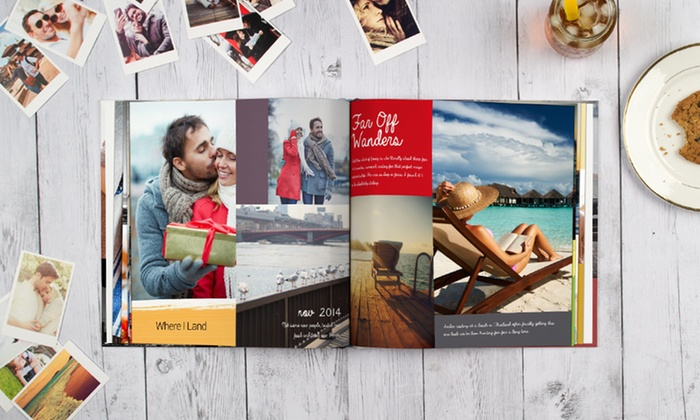 photobook canada from c 5 abbotsford groupon