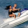 53% Off Jet-Ski Rental in Miami Beach