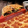 Up to 55% Off at Fox's Pizza Den in Waxhaw