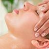50% Off One-Hour Healing Massage