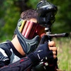 Up to 68% Off at Xtreme Paintball