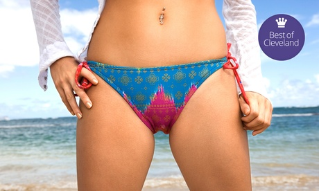 One or Two Brazilian or Bikini Sugaring Treatments at Destiny Derma Spa & Salon (Up to 62% Off) c9d5f929-ae4d-f583-2568-a7cf5cdb1a77