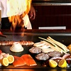 Up to 42% Off at Fuji Steakhouse - Edgewater