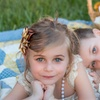 69% Off On-Location Photography Package