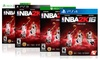 NBA 2K16 for PS3, PS4, X360 or Xbox One: NBA 2K16 for PS3, PS4, X360 or Xbox One